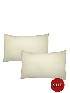 catherine-lansfield-satin-stripe-housewife-pillowcases-pair