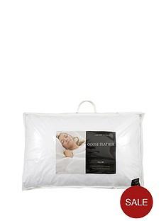 cascade-home-goose-feather-standard-pillows-pair