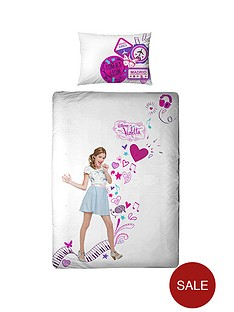 disney-violetta-madrid-panel-single-duvet-cover-set