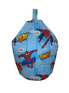 spiderman-thwip-beanbag