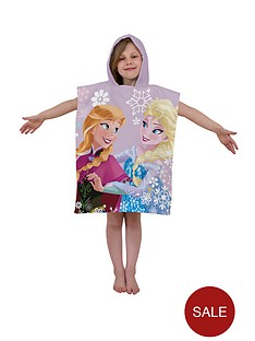 disney-frozen-crystal-hooded-poncho