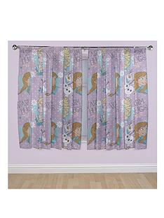 disney-frozen-crystal-curtains-54