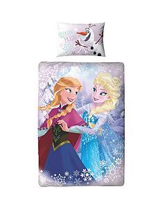 disney-frozen-crystal-panel-duvet-cover-and-pillowcase-set