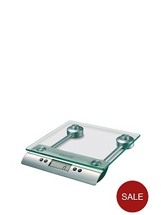 salter-aquatronic-glass-kitchen-scale