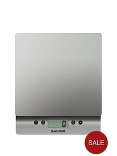 salter-10kg-aquatronic-kitchen-scale