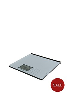 salter-nutriweigh-slim-scale