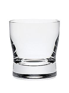 denby-azurewhite-clear-small-tumbler-2-pack