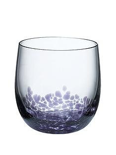 denby-amethyst-small-tumbler-2-pack