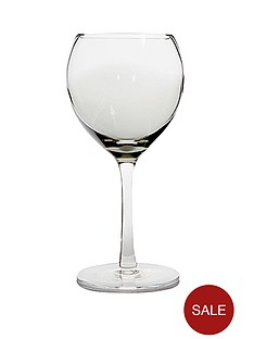 denby-halopraline-white-wine-glass-2-pack