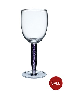 denby-amethyst-red-wine-glass-2-pack