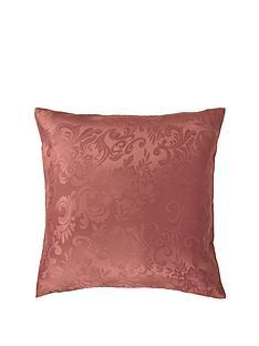 laura-cushion-covers-pair