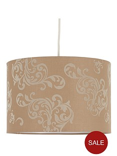 damask-easy-fit-pendant