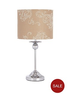 damask-table-lamp