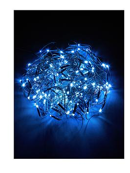 160-led-net-lights