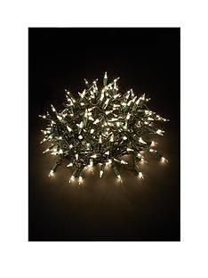 200-static-indoor-fairy-lights
