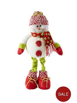 snowman-christmas-decoration