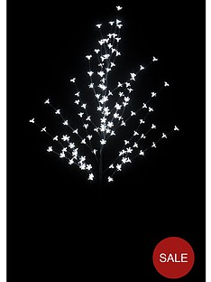 15m-pre-lit-blossom-twig-tree-outdoor-christmas-decoration