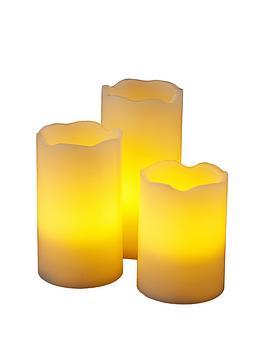 set-of-3-led-candles