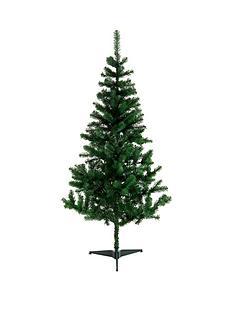 6ft-standard-christmas-tree-green