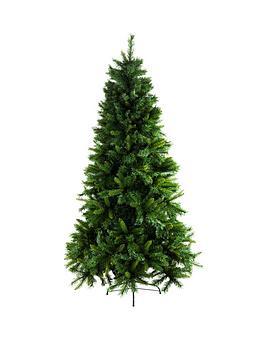 7ft-mixed-tree