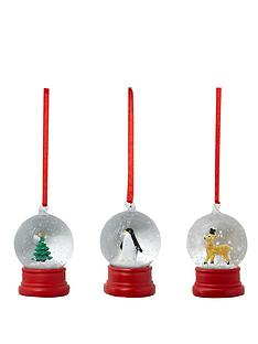 snowglobe-hanging-christmas-tree-decorations-set-of-3