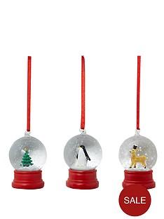 snowglobe-hanging-christmas-tree-decorations-set-of-3