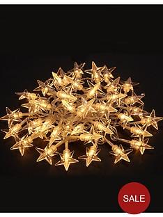 40-warm-white-led-star-christmas-lights