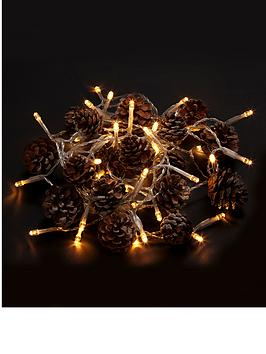 pinecone-christmas-lights-battery-operated