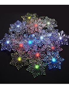 snowflake-christmas-curtain-lights-colour-change