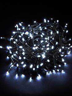 360-super-bright-white-led-christmas-lights-with-black-cord-includes-free-lights