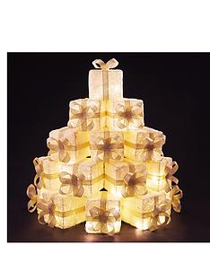stack-of-led-gift-boxes-christmas-decoration