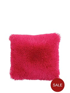 catherine-lansfield-cuddly-cushion