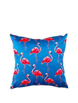tropical-flamingo-repeat-cushion