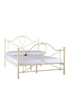 marseilles-metal-bed-frame