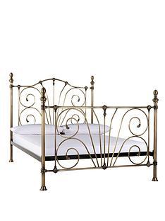 charlotte-metal-bed-frame