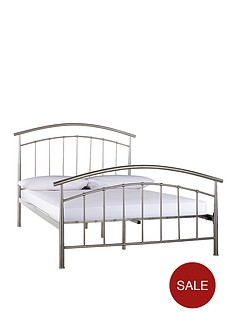 halton-metal-bed-frame
