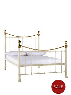jessica-metal-bed-frame