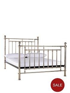 hadley-metal-bed-frame