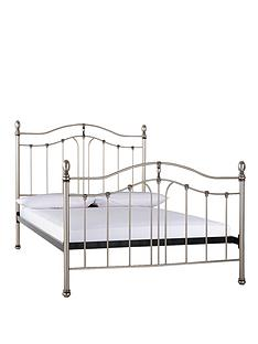 yasmin-metal-bed-frame-with-optional-mattress