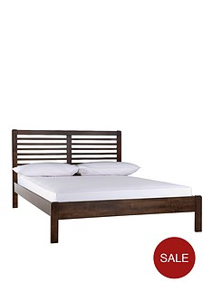 tivoli-solid-wood-bed-frame