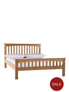 shilton-solid-oak-bed-frame