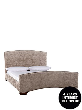 valentina-fabric-bed-frame