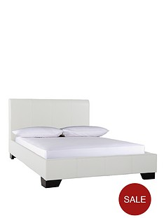 theodore-faux-leather-bed-frame