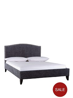 sierra-bed-frame-with-optional-mattresses