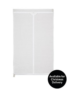ideal-single-canvas-wardrobe