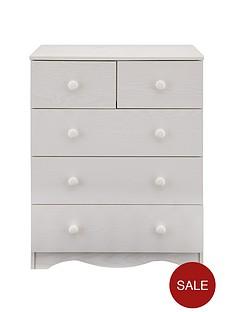 nicki-32-drawer-chest