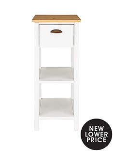 classic-1-drawer-bathroom-floor-unit-with-2-shelves
