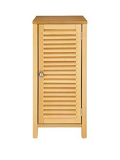 louvred-1-door-storage-unit-cabinet