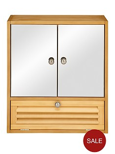 louvred-wall-cabinet