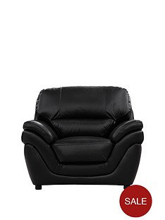 lynden-armchair
